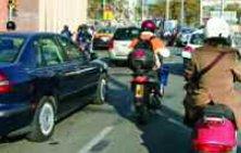 Manual de Consejos Conductivos para la Ciudad Circular-70