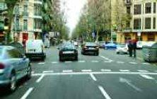 Manual de Consejos Conductivos para la Ciudad Circular-73