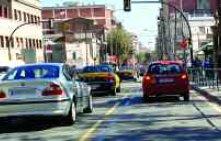 Manual de Consejos Conductivos para la Ciudad Circular-77