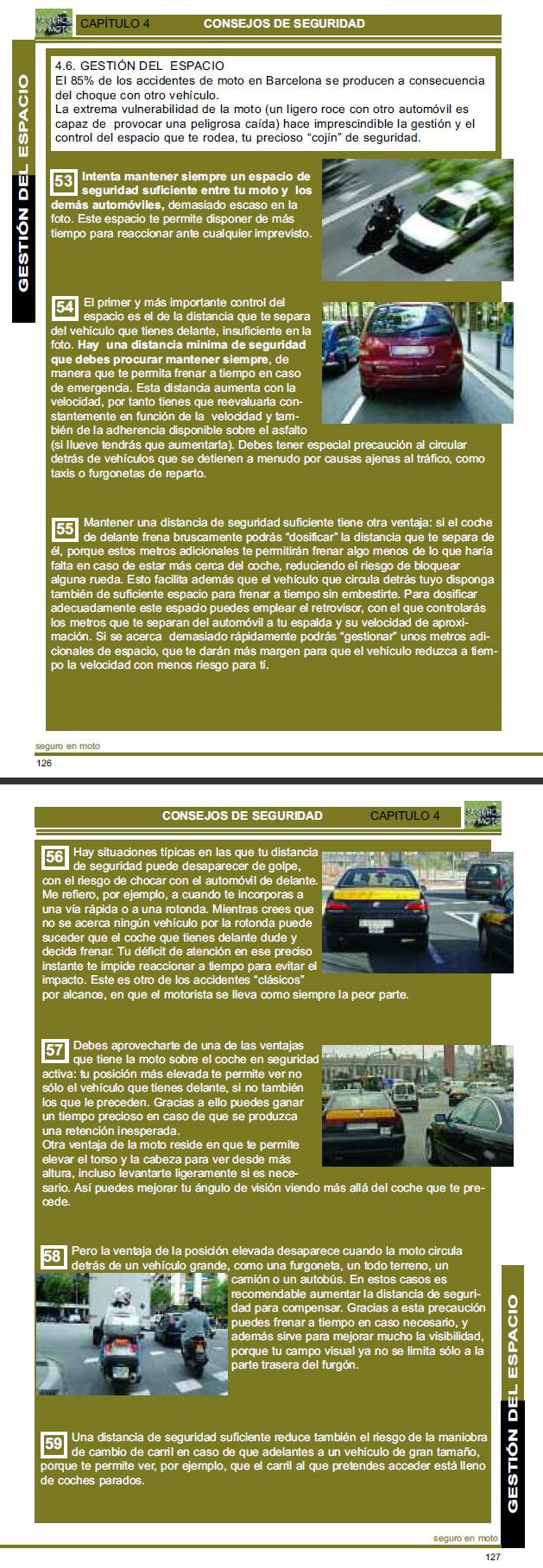 Manual de Consejos Conductivos para la Ciudad Pdf-gestion