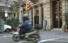 Manual de Consejos Conductivos para la Ciudad Semaforos-1-rojo