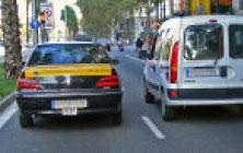 Manual de Consejos Conductivos para la Ciudad Semaforos-10-ambar