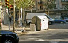 Manual de Consejos Conductivos para la Ciudad Semaforos-4b
