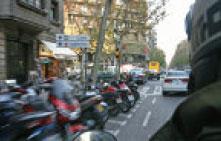 Manual de Consejos Conductivos para la Ciudad Semaforos-5