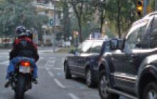 Manual de Consejos Conductivos para la Ciudad Semaforos-7-ambar